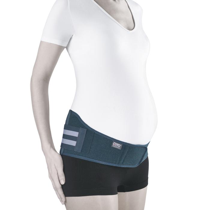 Бандаж для беременных ортопедические 65